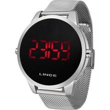 Relógio Lince Masculino MDM4586L PXSX