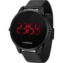 Relógio Lince Masculino MDN4586L PXPX
