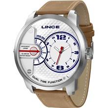 Relógio Lince Masculino MRCH080S B2TX