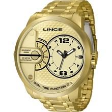 Relógio Lince Masculino MRGH049S C2KX