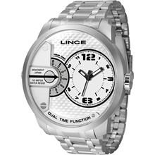 Relógio Lince Masculino MRMH049S S2SX