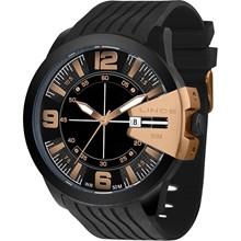Relógio Lince Masculino MRP4457S P2PX