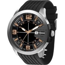 Relógio Lince Masculino MRP4488S P2PX
