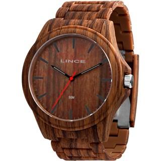 Relógio Lince Masculino MRP4612P N1NX