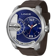 Relógio Lince Masculino MRPH049S D2MX