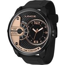 Relógio Lince Masculino MRPH050S P2PX