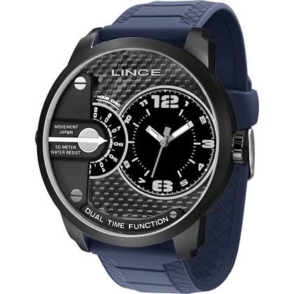 Relógio Lince Masculino MRPH081S P2DX