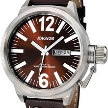 RELÓGIO MAGNUM MA31524V