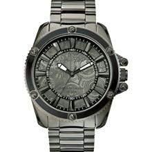 Relógio Marc Ecko Masculino E21502G1