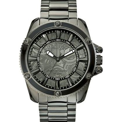 ec6acc63b4a Relógio Marc Ecko Masculino E21502G1 - My Time