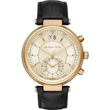 Relógio Michael Kors Feminino Cronógrafo MK2433
