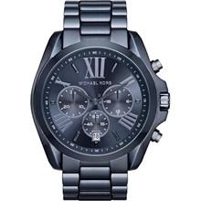 Relógio Michael Kors Feminino Cronógrafo MK6248
