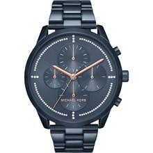 Relógio Michael Kors Feminino Cronógrafo MK6522