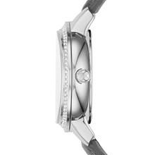 Relógio Michael Kors Feminino MK2427/1CN