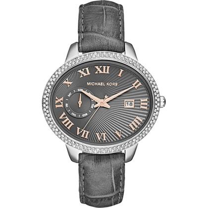 Relógio Michael Kors Feminino MK2427 1CN - My Time f7584ff773