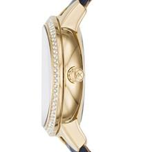 Relógio Michael Kors Feminino MK2429/4AN