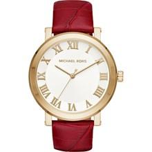 Relógio Michael Kors Feminino MK2618