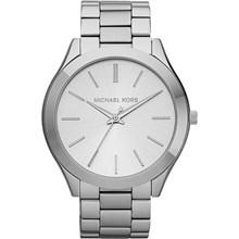 Relógio Michael Kors Feminino MK3178