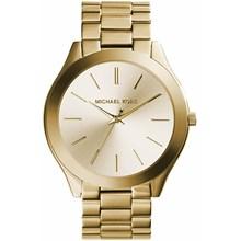 Relógio Michael Kors Feminino MK3179/4DN