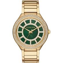 Relógio Michael Kors Feminino MK3409