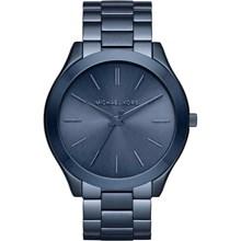 Relógio Michael Kors Feminino MK3419