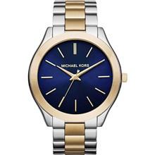 Relógio Michael Kors Feminino MK3479