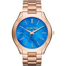 Relógio Michael Kors Feminino MK3494