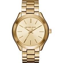 Relógio Michael Kors Feminino MK3512 ... 550f4c2206