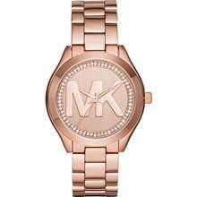 Relógio Michael Kors Feminino MK3549 ... 03b56c8ca9