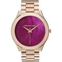 Relógio Michael Kors Feminino MK3550