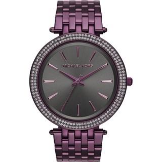 Relógio Michael Kors Feminino MK3554