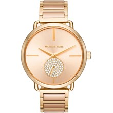 Relógio Michael Kors Feminino MK3706