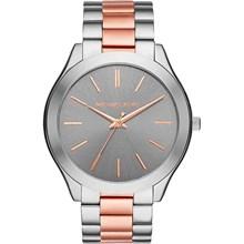 Relógio Michael Kors Feminino MK3713 ... 10302c7a9f