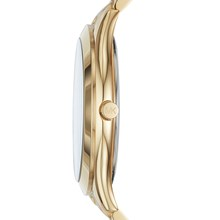 Relógio Michael Kors Feminino MK3739/4DN
