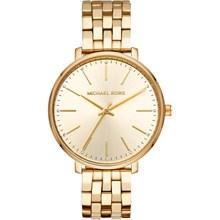 Relógio Michael Kors Feminino MK3898/1DN
