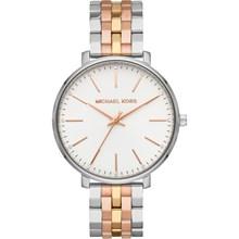Relógio Michael Kors Feminino MK3901/1KN