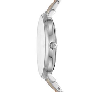 Relógio Michael Kors Feminino MK3901