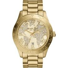 Relógio Michael Kors Feminino MK5959