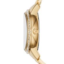 Relógio Michael Kors Feminino MK6227/4DN