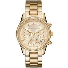 Relógio Michael Kors Feminino MK6356