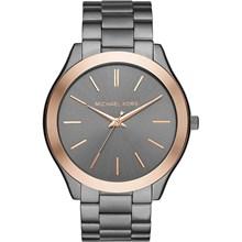 Relógio Michael Kors Feminino MK8576
