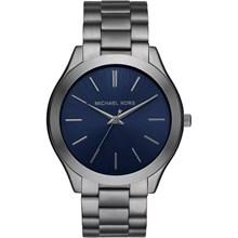 Relógio Michael Kors Feminino MK8584/1KN