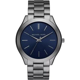 Relógio Michael Kors Feminino MK8584
