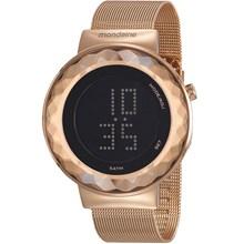 Relógio Mondaine Feminino 32006LPMVRE2
