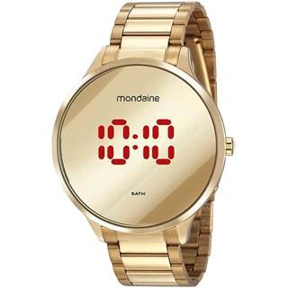 Relógio Mondaine Feminino 32060LPMVDE1