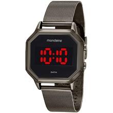 Relógio Mondaine Feminino 32094MPMVSE2