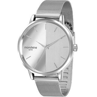 Relógio Mondaine Feminino 32117L0MVNE2