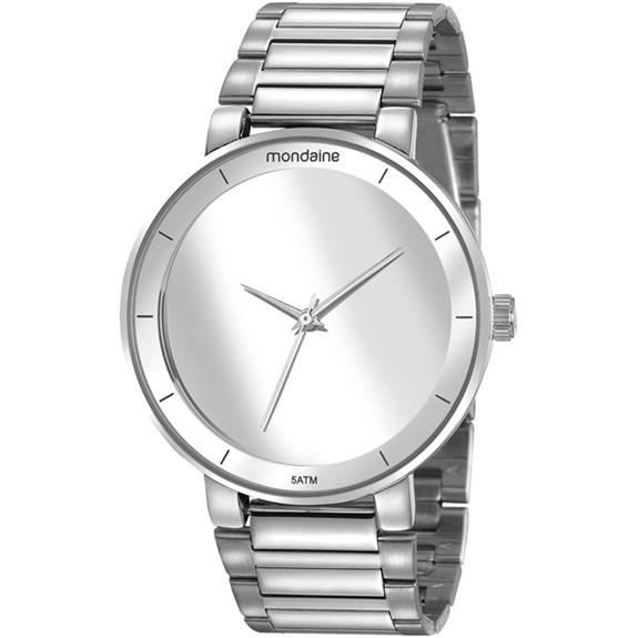 Relógio Mondaine Feminino 32118L0MVNE2