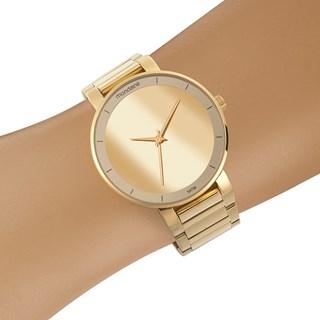 Relógio Mondaine Feminino 32118LPMVDE1