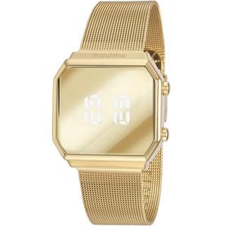Relógio Mondaine Feminino 32121LPMVDE1